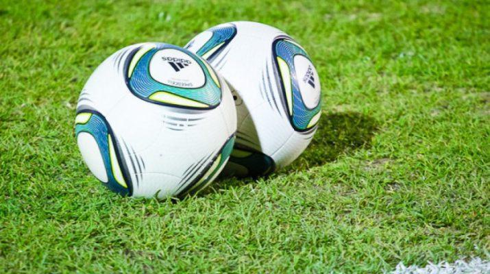 В Кисловодске в пойме реки Подкумок идет строительство тренировочной базы к ЧМ по футболу 2018 года