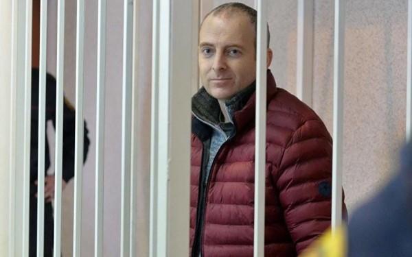 Белоруссия дала согласия на экстрадицию в Азербайджан блогера, который высказывался в поддержку независимости Нагорного Карабаха