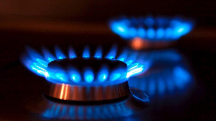В Кисловодске семья из четырех человек отравилась угарным газом