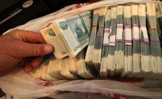 Житель Ессентуков подозревается в совершении мошенничества в особо крупном размере