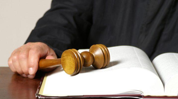 Жительницу Ессентуков задержали за дачу заведомо ложных показаний