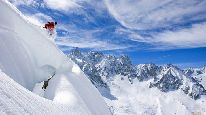 Северо-Кавказский туристический кластер: «Ведучи» станет эталоном горнолыжного курорта
