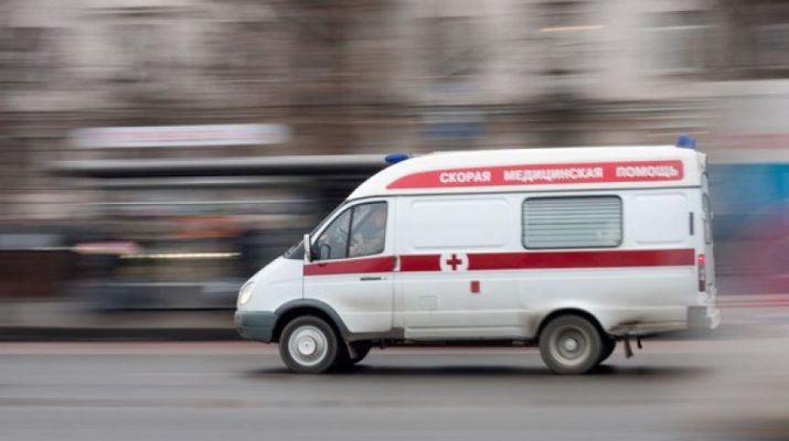 В Кисловодске возбуждено уголовное дело по факту смерти 2-летней девочки