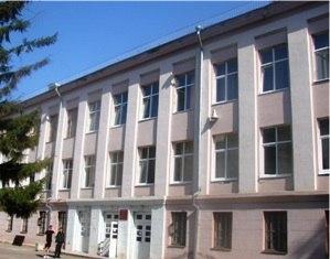 Школа №2 города-курорта Кисловодска стала победителем Всероссийского конкурса