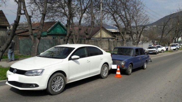 Пятигорчанин скончался за рулем автомобиля
