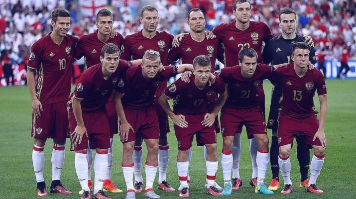Спортивный дайджест. Российский футбол снова разочаровывает?