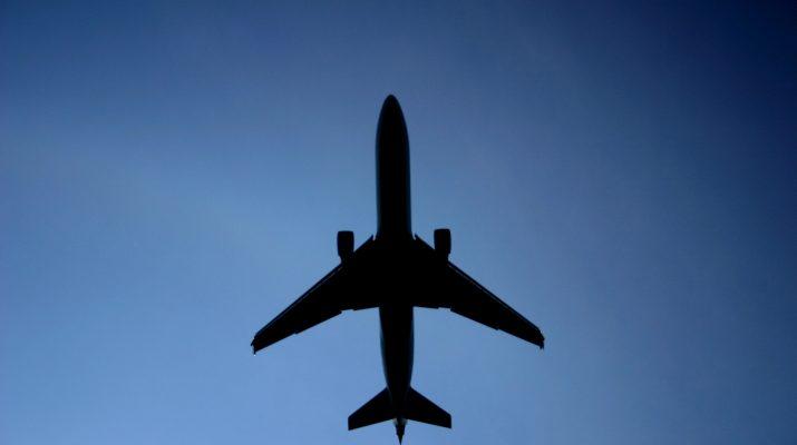Занимательная статистика: около 30% опрошенных россиян не готовы тратить на туристическую поездку за границу больше 40 тысяч рублей
