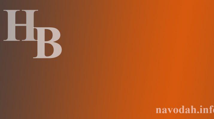 Редакция газеты «На Водах» приглашает всех неравнодушных кисловодчан принять участие в работе Общественного совета по образованию и спорту города Кисловодска