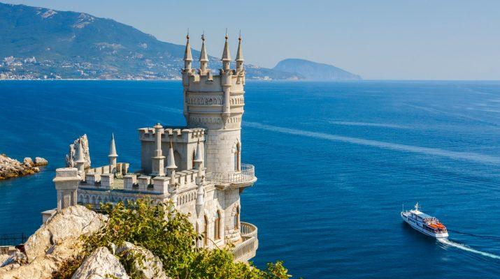 Глава Ростуризма считает, цены на отдых на курортах России приемлемы