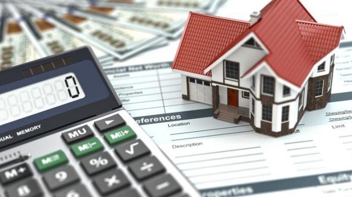 Кадастровая стоимость земельных участков в Кисловодске изменится