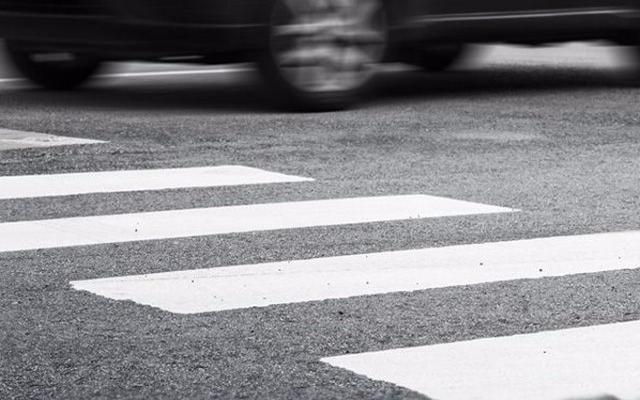 В Кисловодске насмерть сбили пешехода
