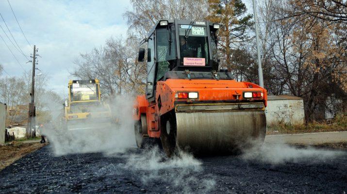 В 2017 году Ставропольский край получил дополнительно из госбюджета почти 400 миллионов рублей