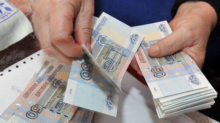 Компенсационные выплаты пострадавшим от ЧС на Ставрополье увеличат
