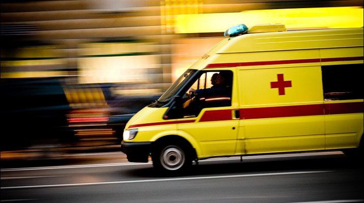 В Ессентуках за два дня произошло два ДТП с летальным исходом