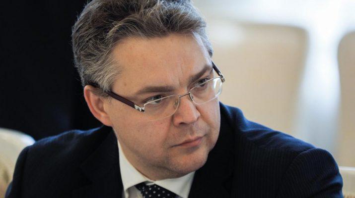 Глава Ставрополья дал поручение проверить детские лагеря на территории края