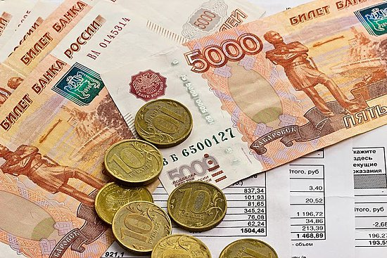 С июля 2017 года в Ставропольском крае вырастет плата за коммунальные услуги