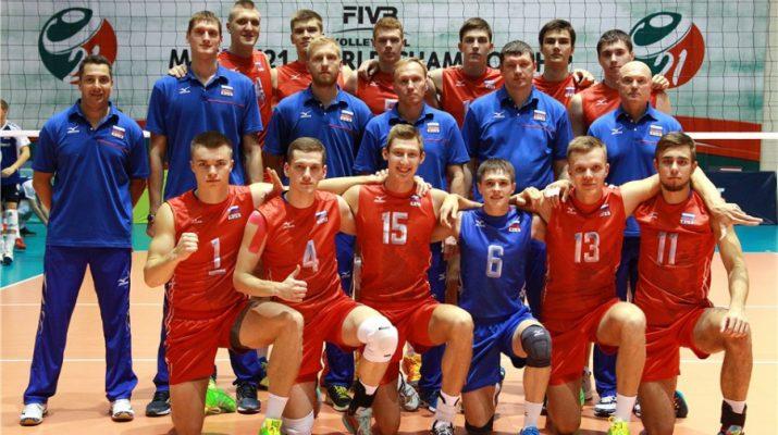 Спортивный дайджест: в Кисловодске прошел чемпионат края по волейболу