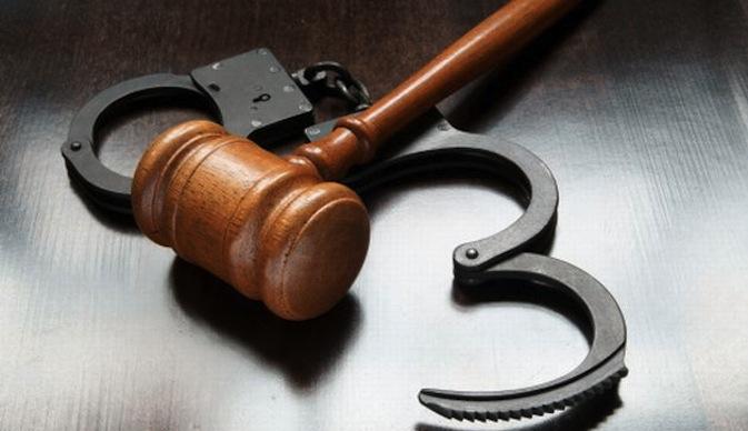 Завершено расследование уголовного дело о резонансном убийстве 27-летней жительницы Кисловодска