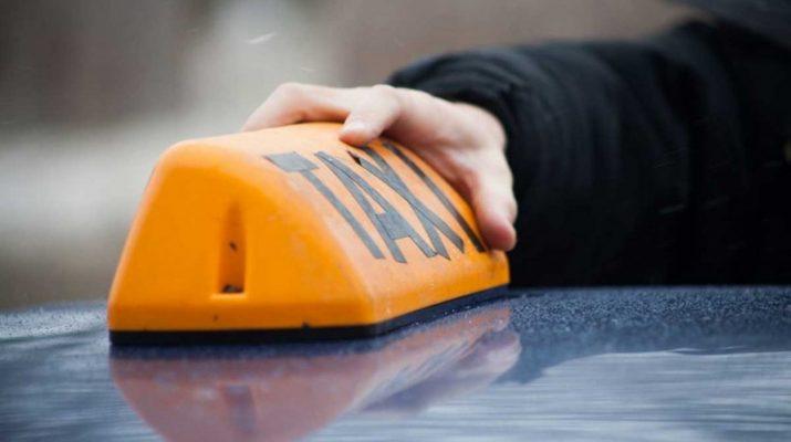 В Думе Кисловодска обсудили проблему нелегального такси