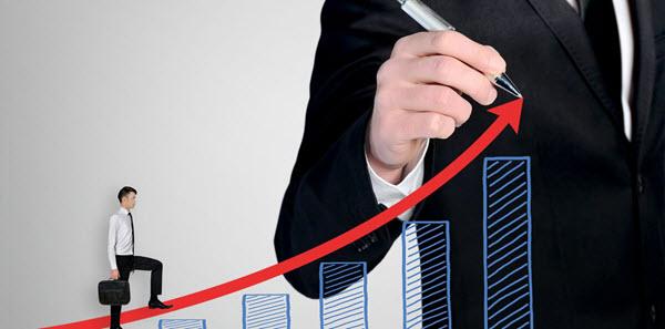 На Ставрополье планируют снизить бюрократические барьеры для инвесторов