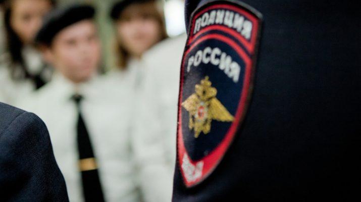 В Ессентуках обсудили вопросы безопасности в преддверии празднования Дня города и 1 сентября