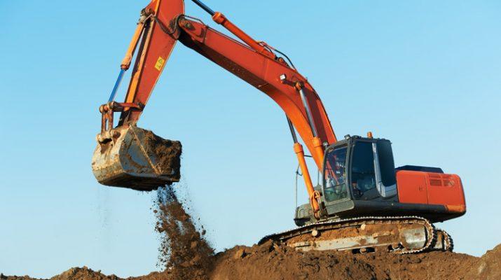 Стоимость берегоукрепительных работ на реке Подкумок в Кисловодске составит более 250 млн рублей