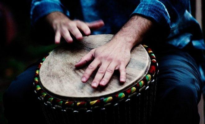 Осенью в Пятигорске пройдет фестиваль этнической музыки
