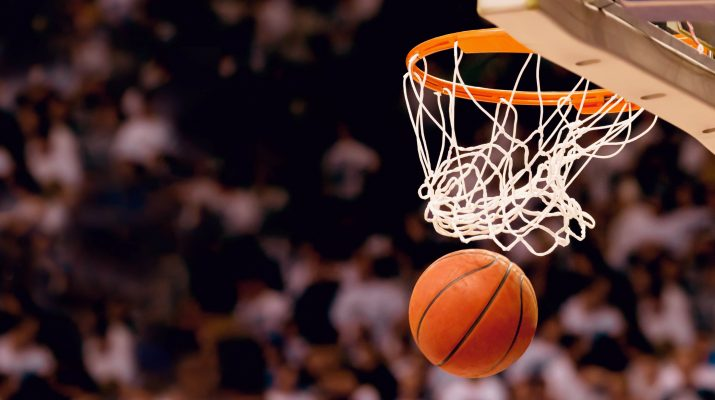 Физической культуре и спорту - зелёный свет