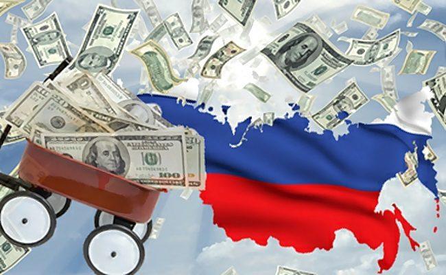 Инвесторы из Европы приходят на Ставрополье