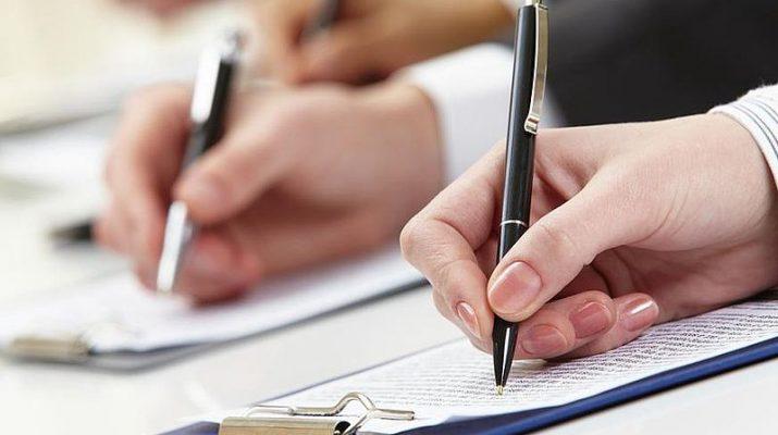 Школьникам из Кисловодска предложат пройти социально-психологическое тестирование