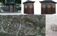 Курортную инфраструктуру Кисловодска дополнят новые бюветы минеральной воды