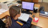 В Кисловодске следователи СКР расследуют уголовное дело в отношении 35-летней женщины подозреваемой в содействии террористической деятельности