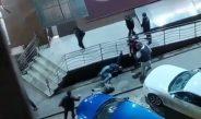 Избивших мужчину с ребёнком в Ставрополе парней отправили в колонию