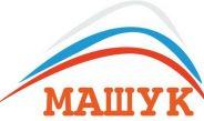 Открылся Северо-Кавказский молодежный форум «Машук – 2021»