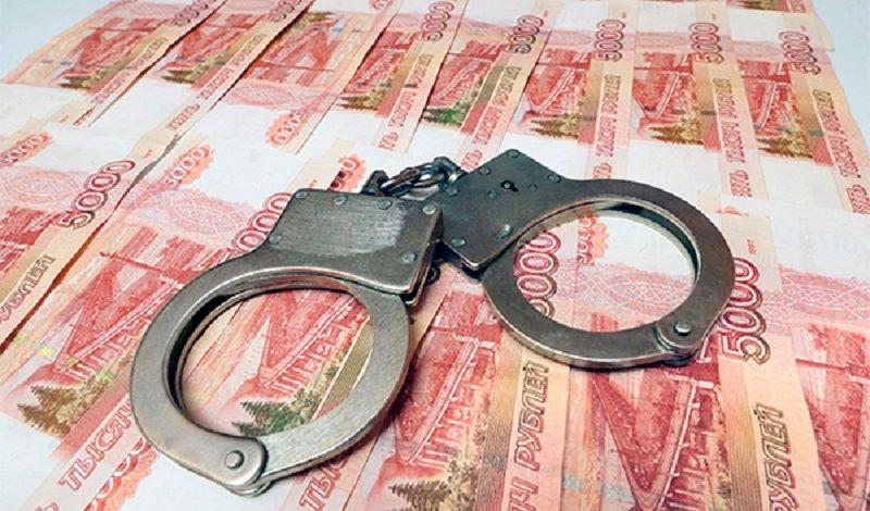 В Минводах мошенник обманом продал муниципалитету здание за 195 млн рублей